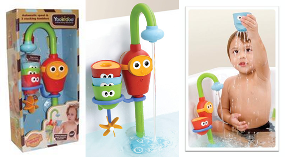my favourite toddler bath toy! – canuck mommy
