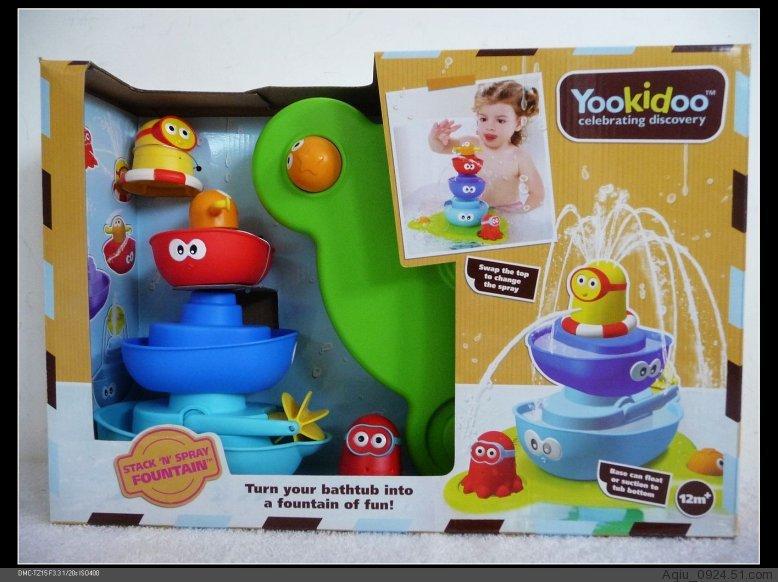 toddler bath toys – canuck mommy